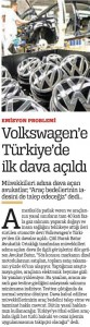 TURKIYE 10 01 2015
